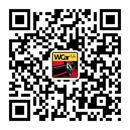 《WCar》微信公众